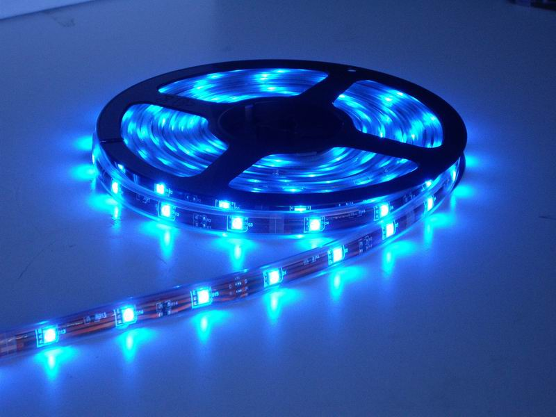 Smd 5050 flexible led strip light led products snowdragonledhk more photos of smd 5050 flexible led strip light aloadofball