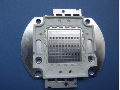 30W UV LED Surface light source