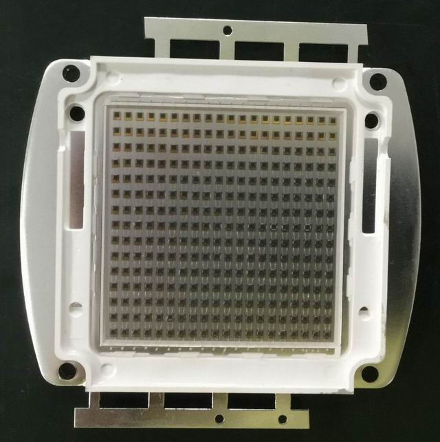 Power IR LED or Infrared LED Light Source - LED Products