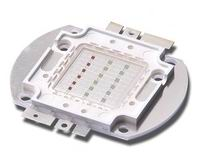 Image: 20W RGB Grow Lighting LED Modules