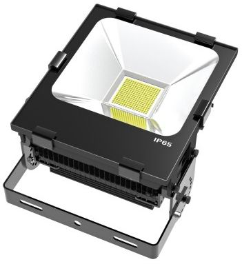 100W LED Flood Light Heat Sink-SD100A