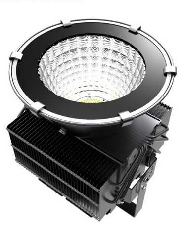 500W LED High power Heat Sink-SD500H