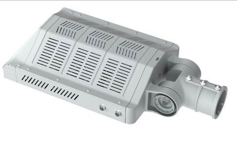 60/100W LED Street Light Heat Sink-SD60/100B