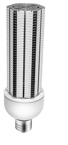 60w Led Street Light Heat Sink Sd60ym Led Products